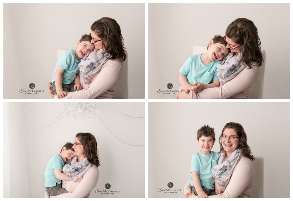 ottawa-family-photos