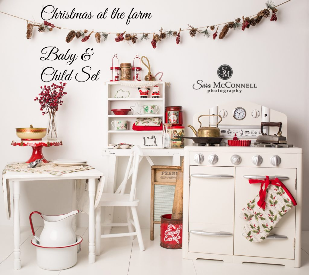 christmas-on-the-farm-holiday-set