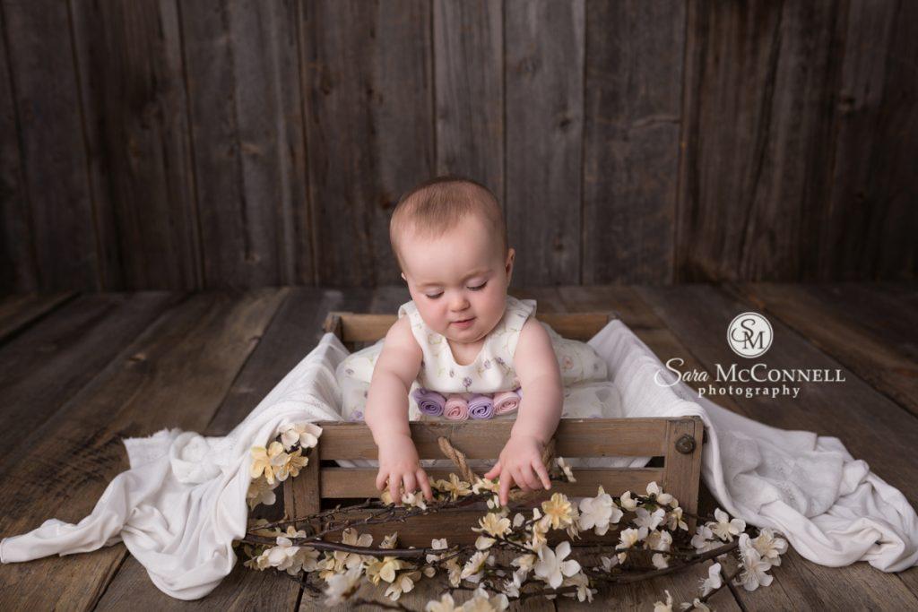 ottawa-baby-photographer