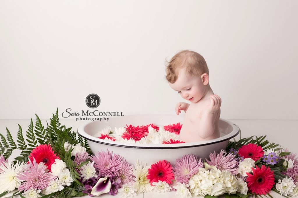 ottawa-baby-photos