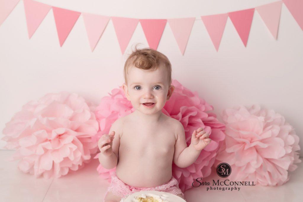 baby-cake-smash-ottawa