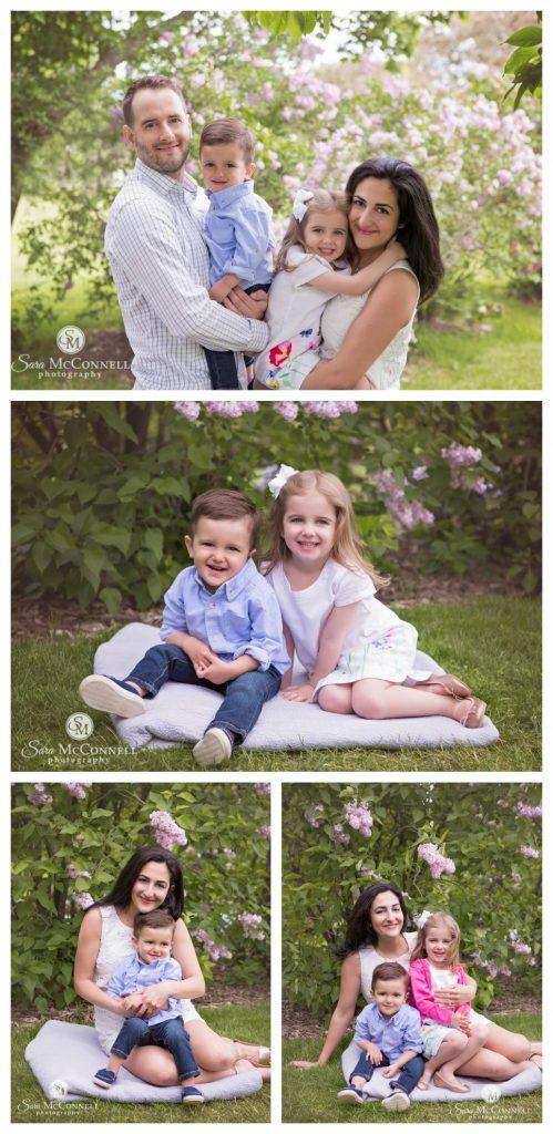 ottawa-family-photos-spring-sessions