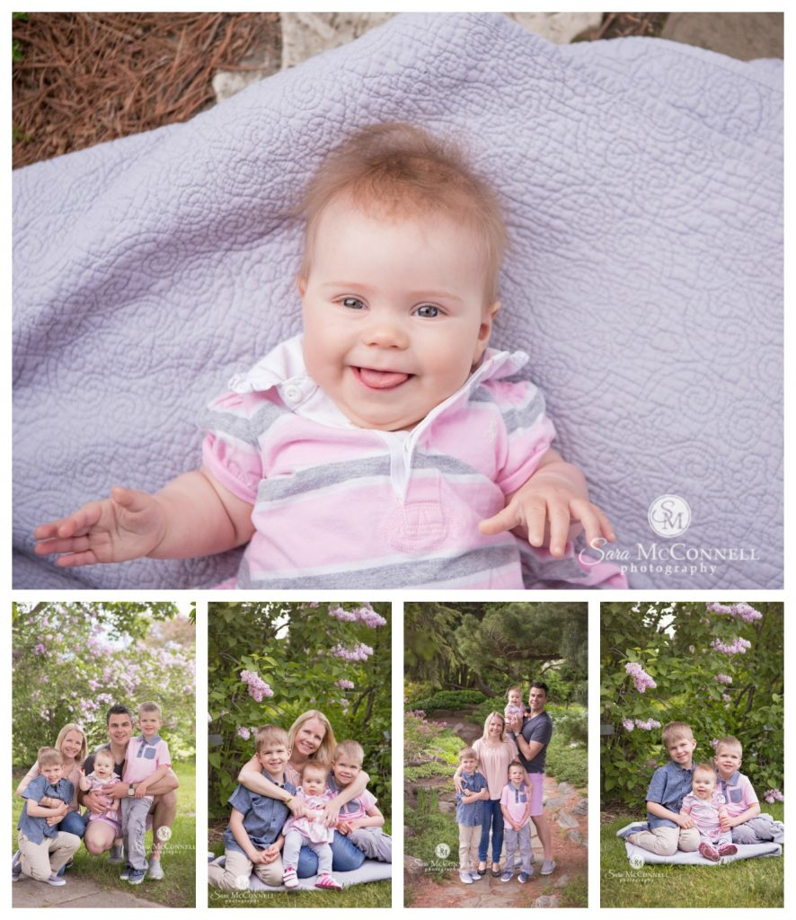 ottawa-family-photos-spring-sessions