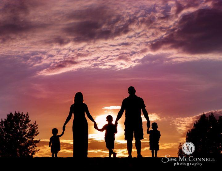 Ottawa Family Photographer   At the Beach