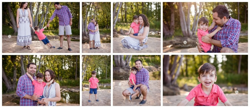 family-photos-at-the-beach-in-ottawa