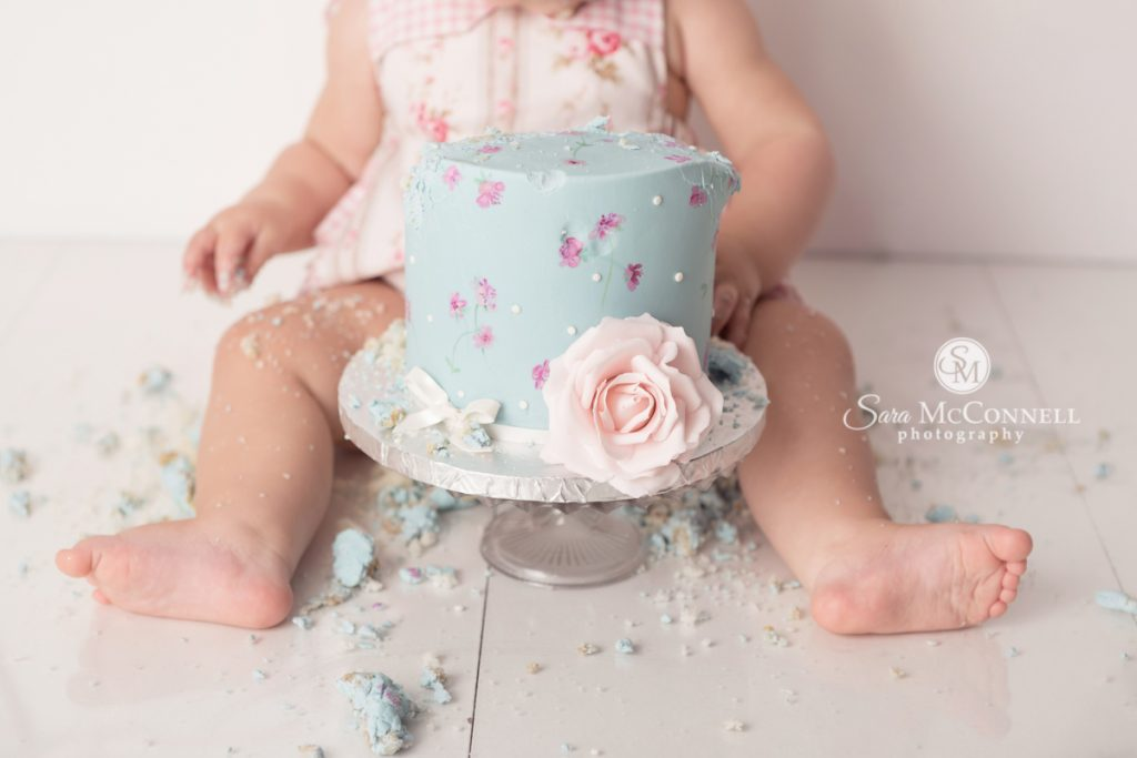 ottawa-cake-smash-photos
