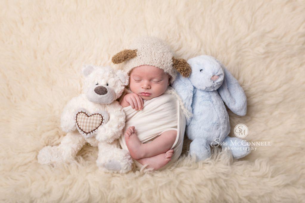 babys-extraordinary-year-photos-newborn