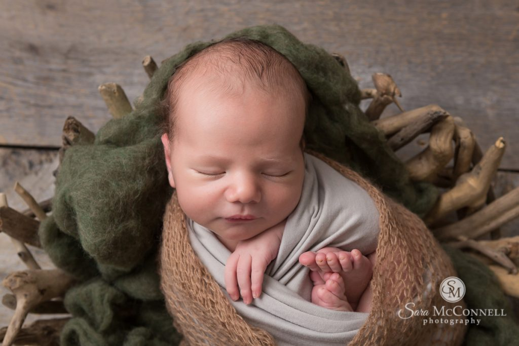 newborn-photographer-in-ottawa