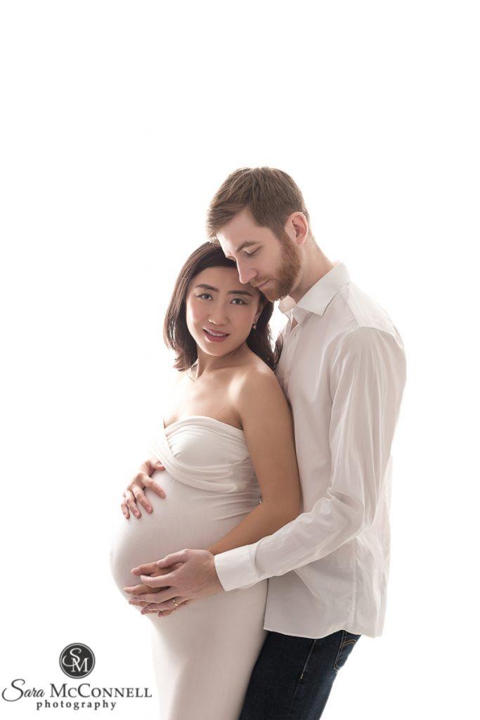 ottawa-maternity-photographer