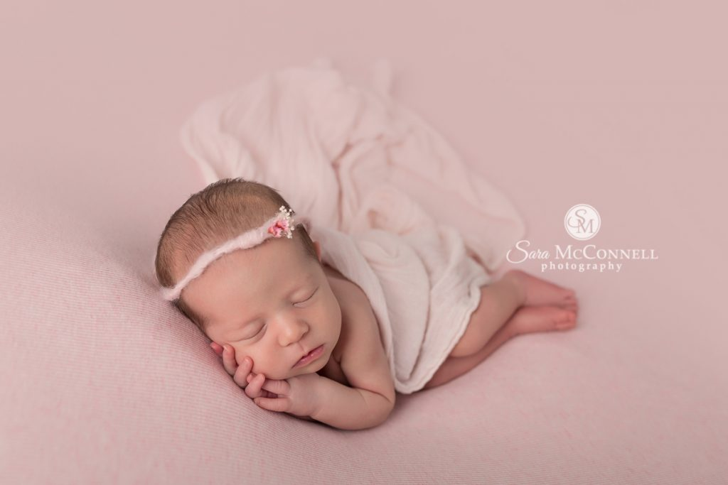 ottawa-newborn-photography