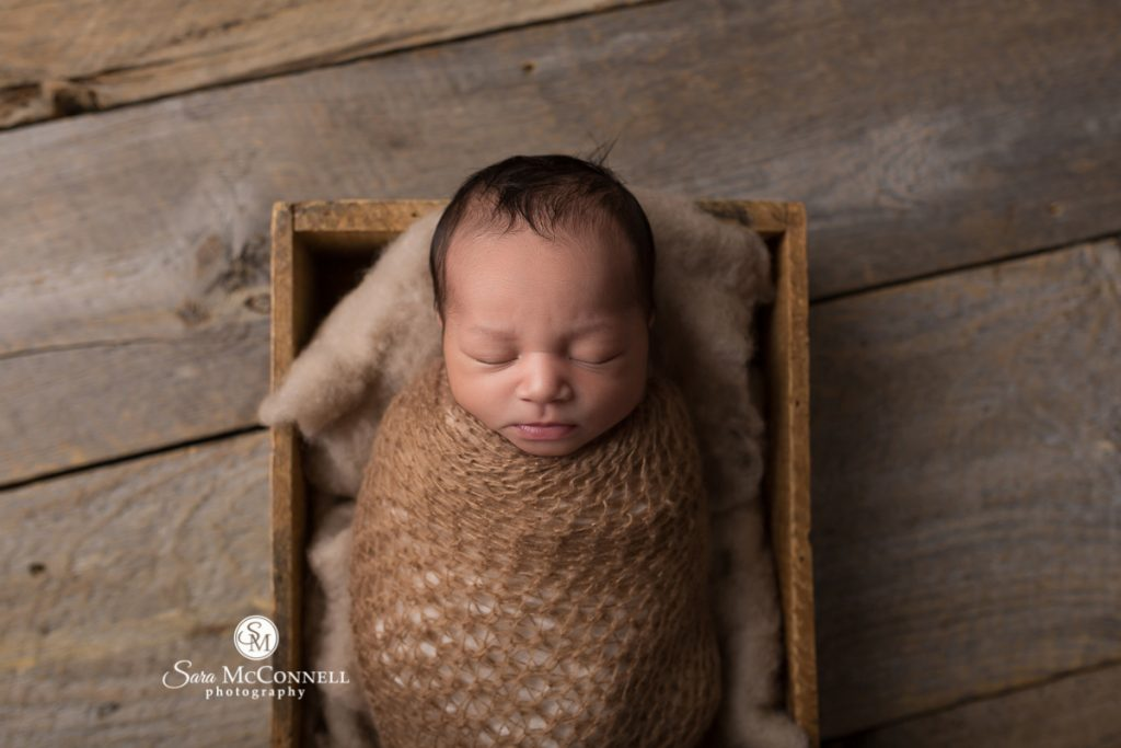 ottawa-newborn-photos