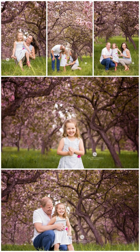 ottawa-family-photos-in-the-spring