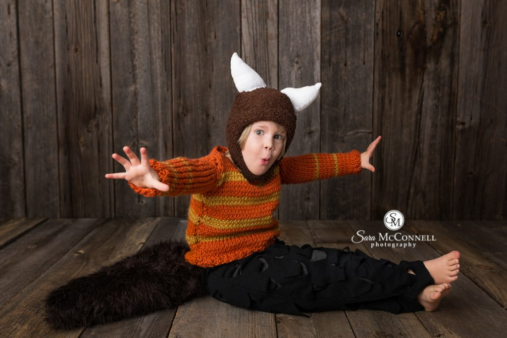 ottawa-birthday-photos