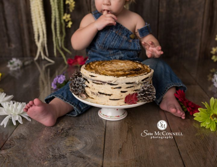 Ottawa Child Photographer | Wild Things