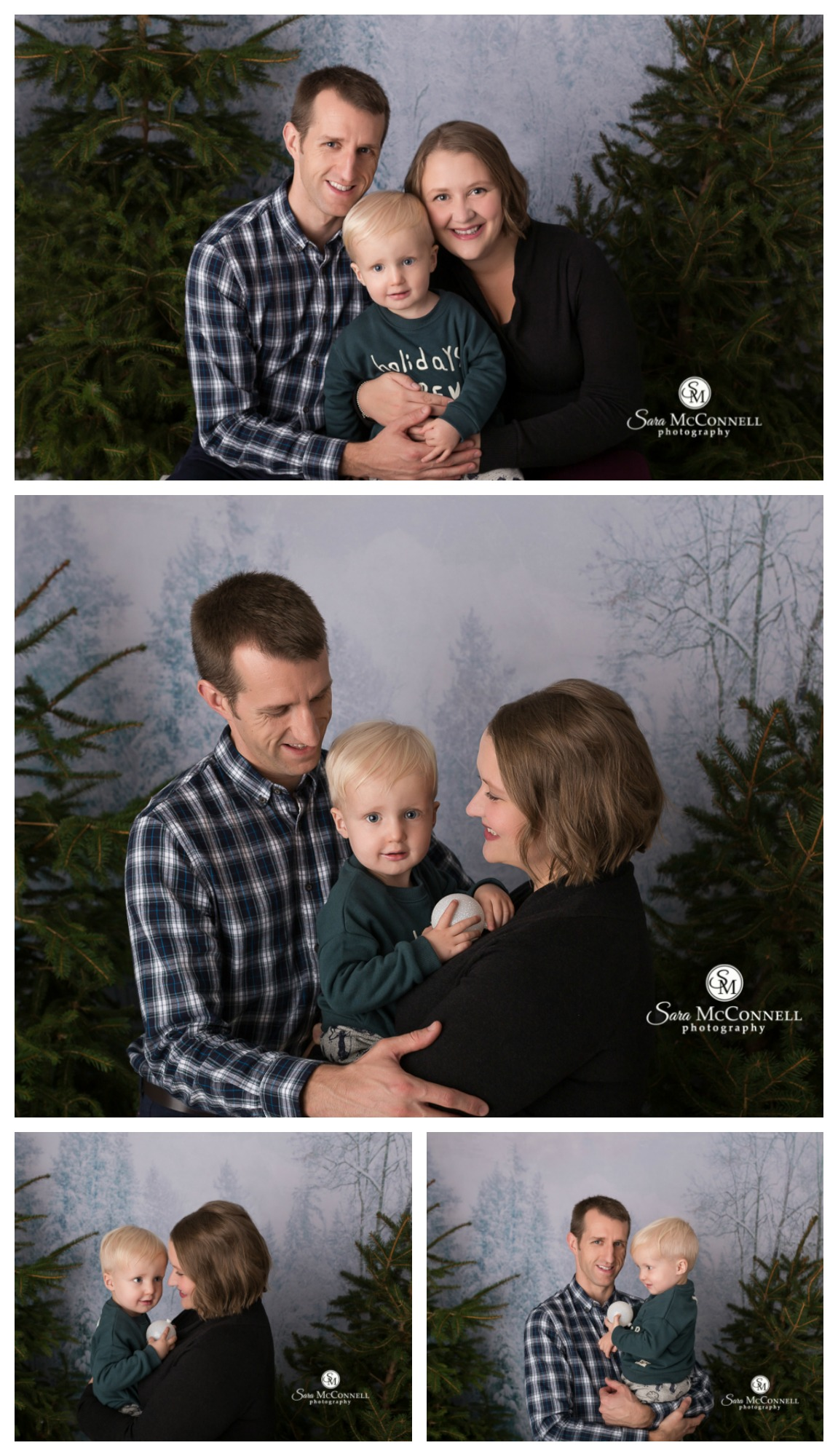ottawa-holiday-photo-sessions