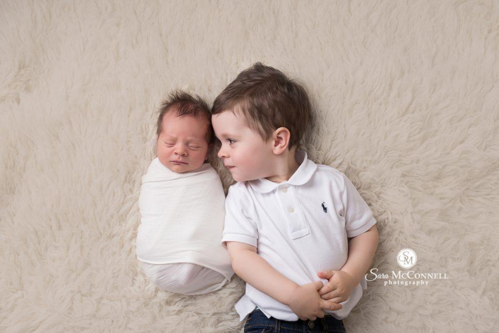ottawa-newborn-photos