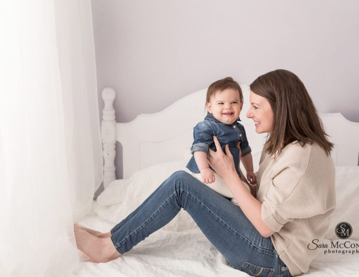 Snuggle Sessions | Ottawa Family Photographer