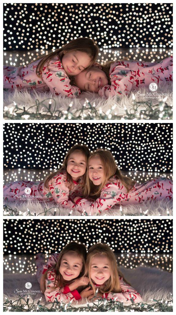 ottawa holiday light photos