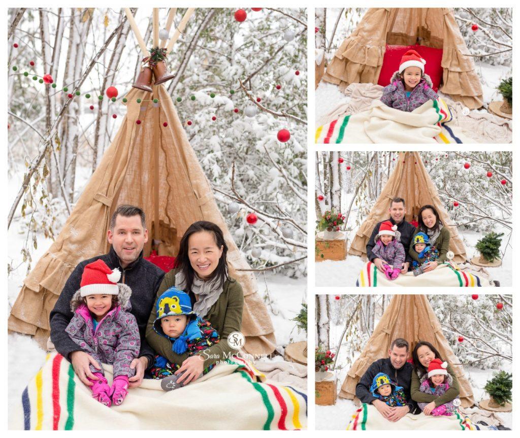 ottawa-holiday-photo-session-outside