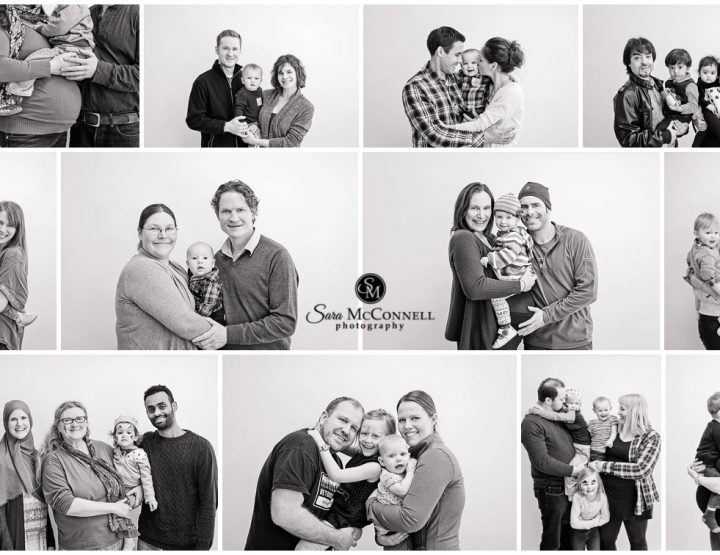 4th Anniversary Celebration, Ottawa Birth and Wellness Centre | Ottawa Family Photographer