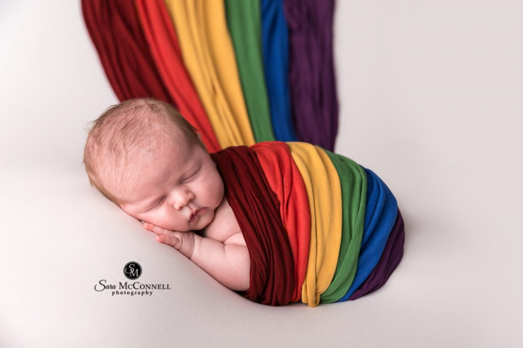 ottawa-rainbow-baby-photo