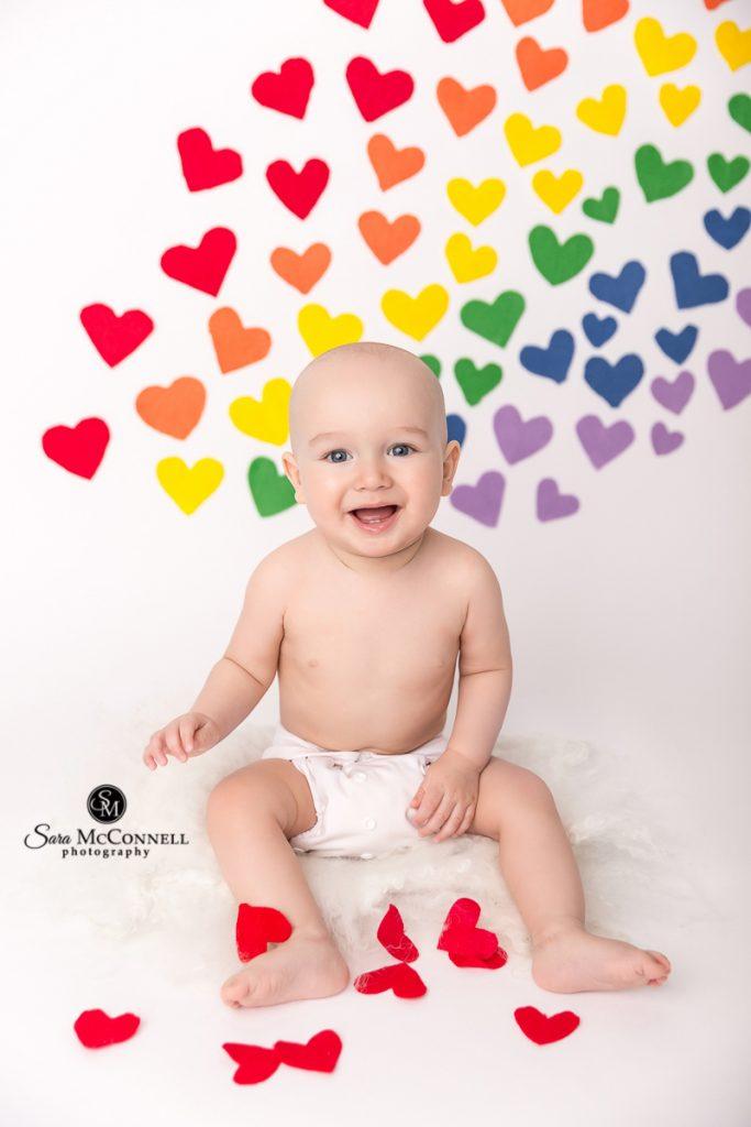 ottawa-rainbow-baby