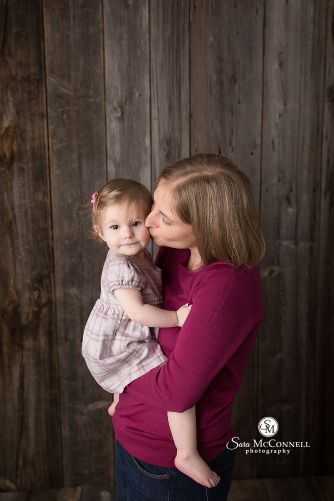 ottawa baby photos