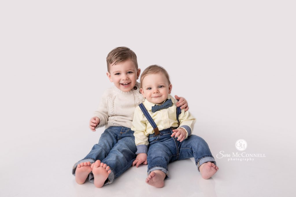 ottawa baby photographer