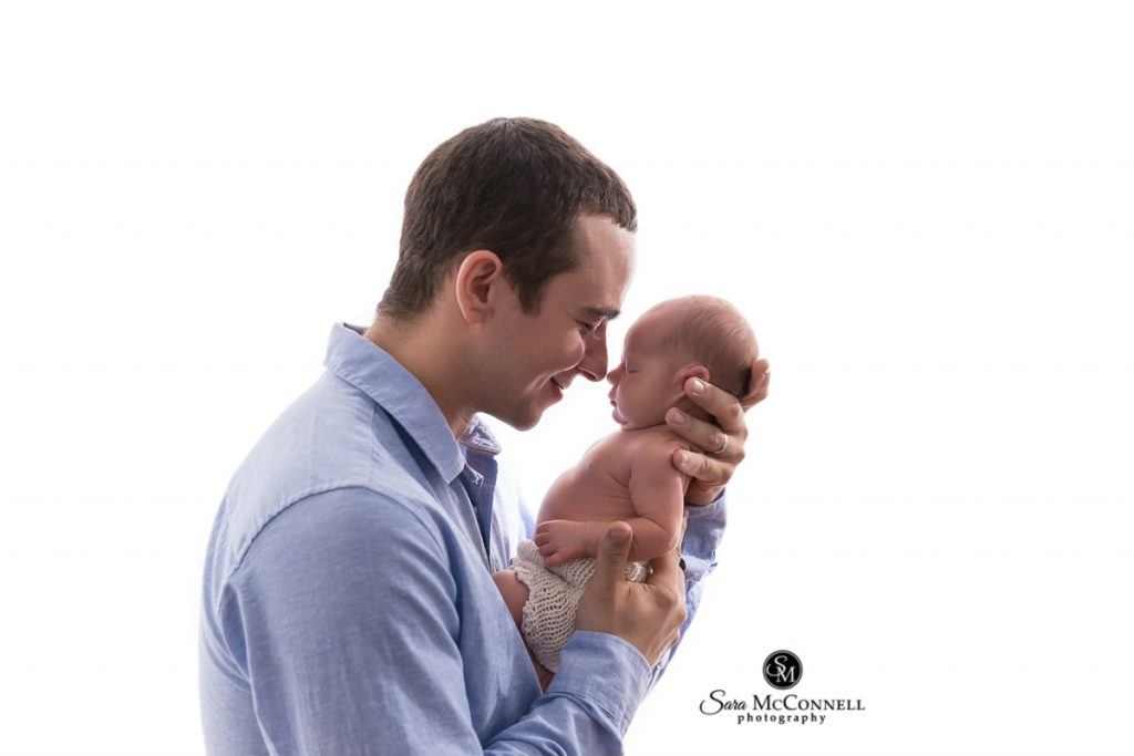 ottawa newborn photographer