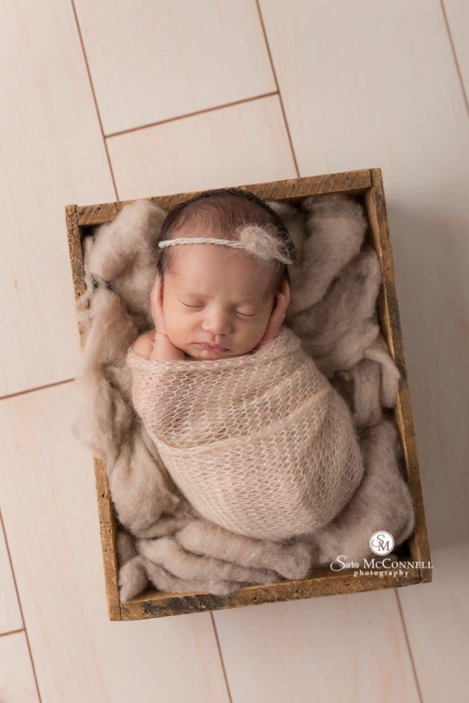 ottawa_newborn_photographer