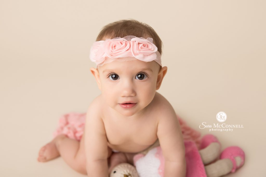 ottawa baby photographer sara mcconnell photography
