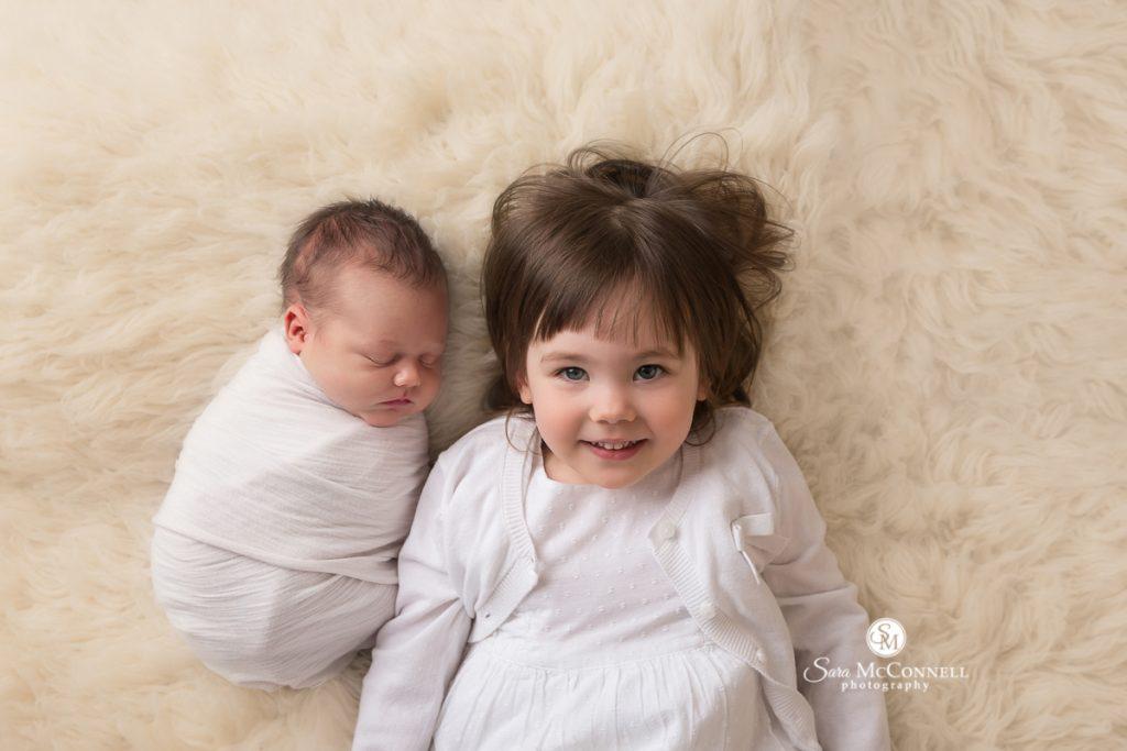 new baby photos in ottawa