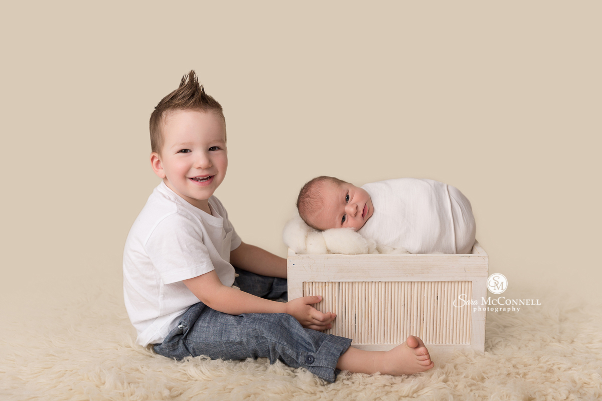 ottawa newborn photographer