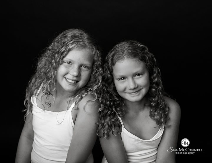 Ottawa Child Photographer | Something different for your child