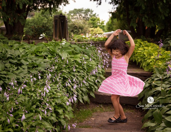 Ottawa Family Photos | The Twirl