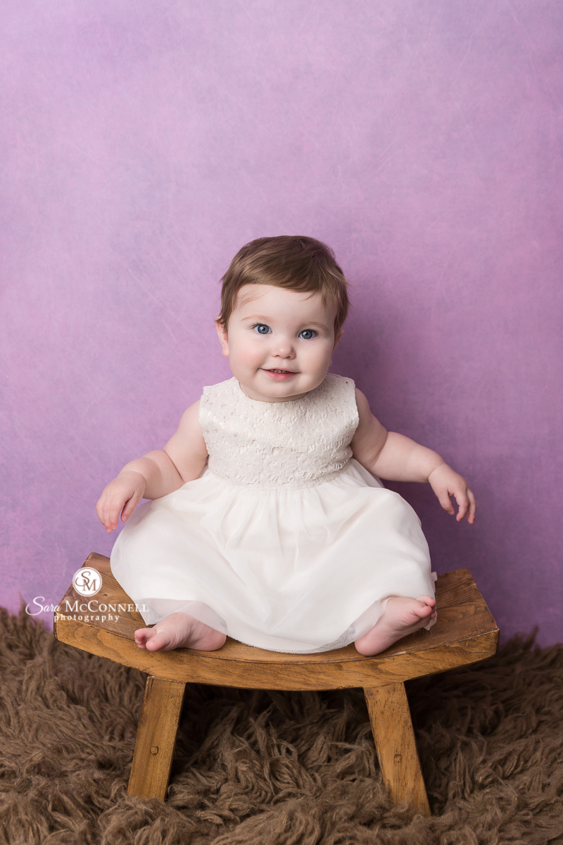 10 reasons to book a baby and toddler photo session (1)