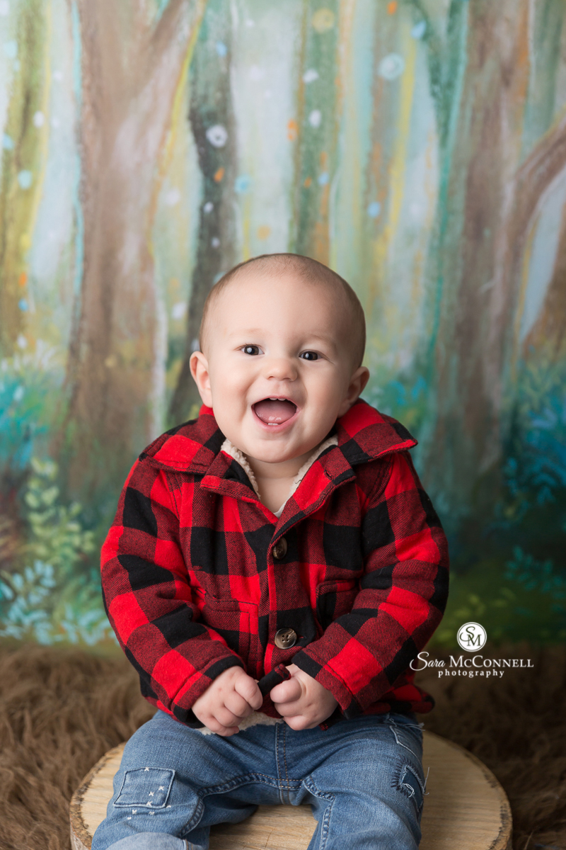 reasons to book baby and toddler photo sessions (2)