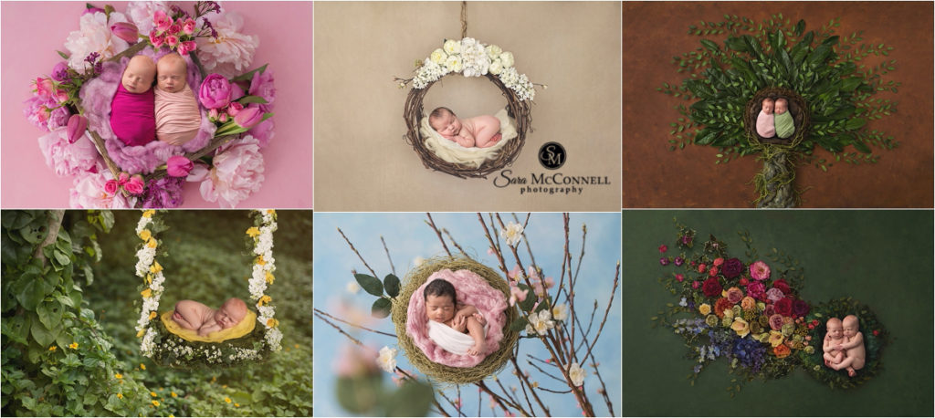 newborn photo sessions ottawa