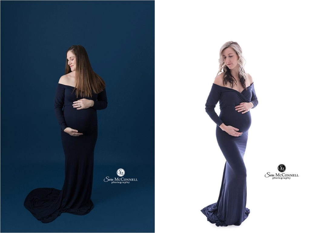 maternity gowns in ottawa