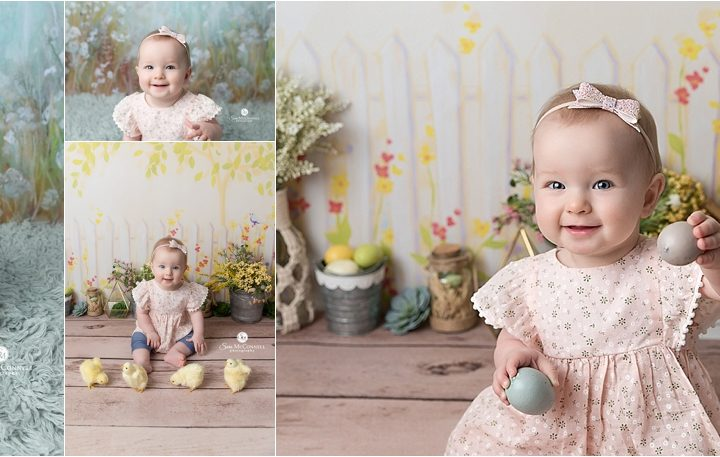 Take your own Easter photos | Ottawa Photographer