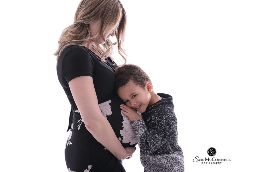 Ottawa pregnancy photos