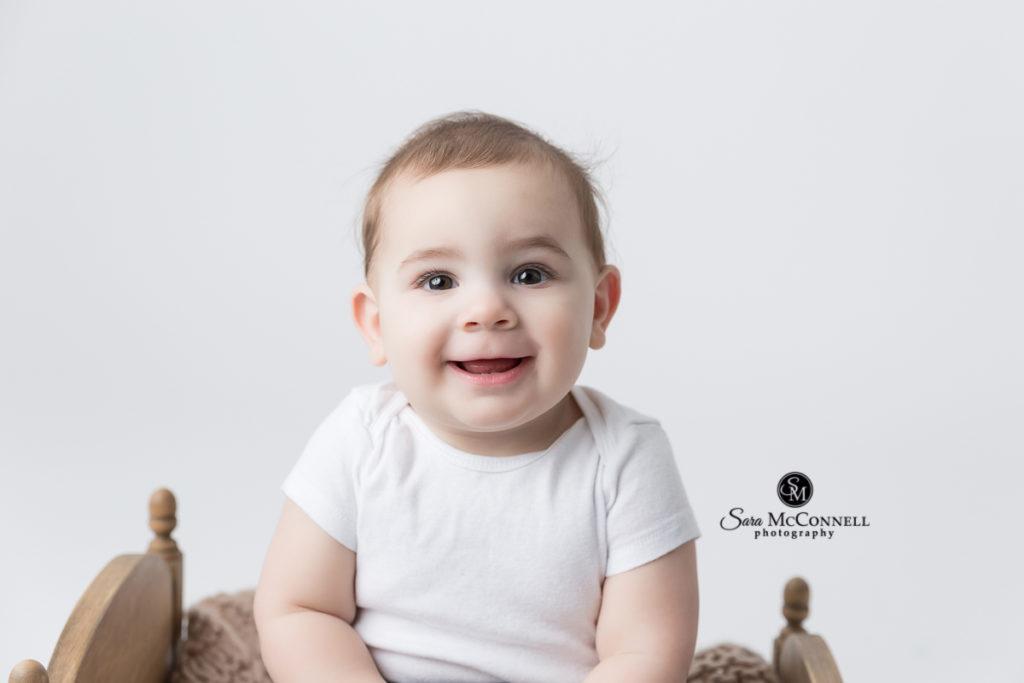 ottawa baby photo