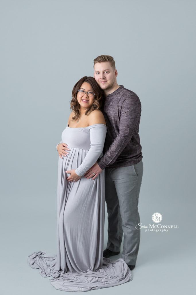 ottawa pregnancy