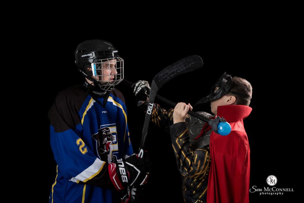 ottawa hockey photos