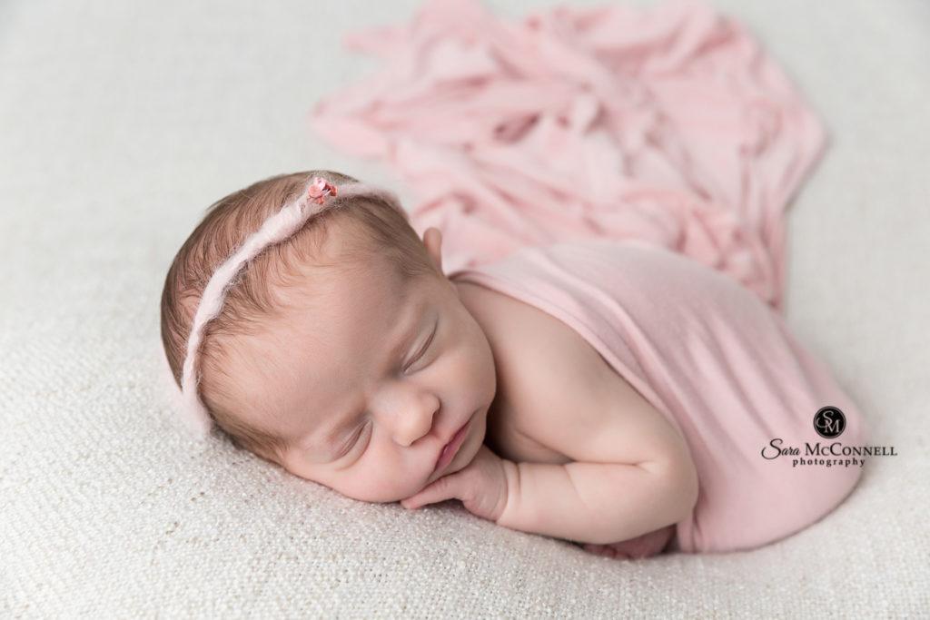 ottawa baby girl