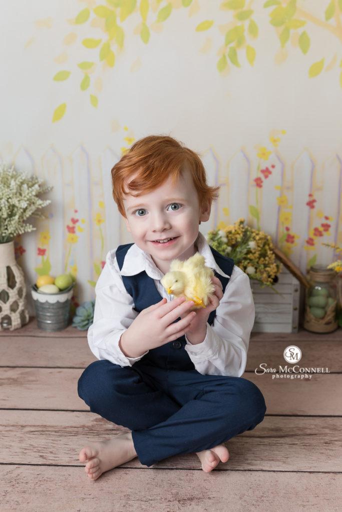 ottawa child photos