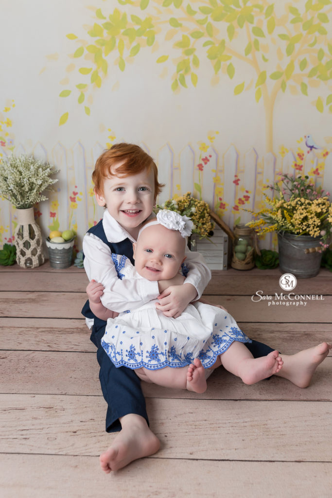 ottawa sibling photos
