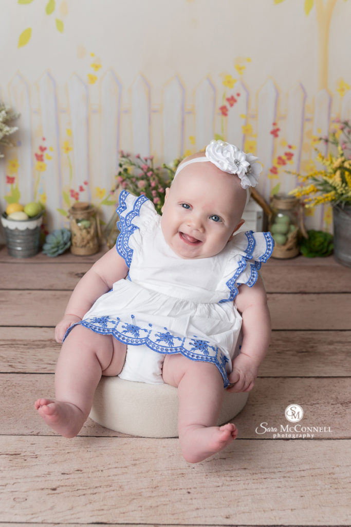 ottawa baby pictures