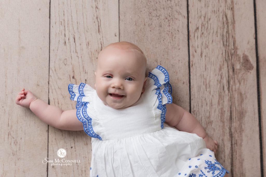 ottawa baby photography