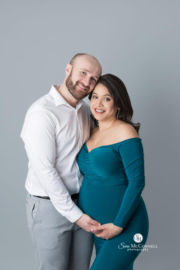 ottawa belly photos